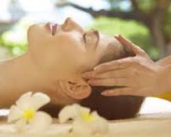 jasmin-aarhus_massage-neck-shoulder-head-2