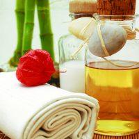 jasmin-aarhus_massage-oil-01