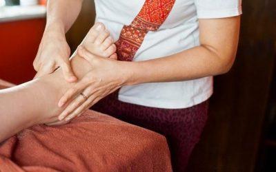 jasmin-aarhus_thai-foot-massage-01