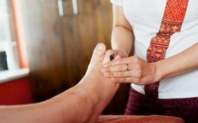 jasmin-aarhus_thai-foot-massage-05