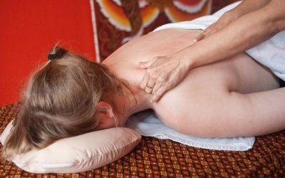 jasmin-aarhus_thai-relaxation-massage-01
